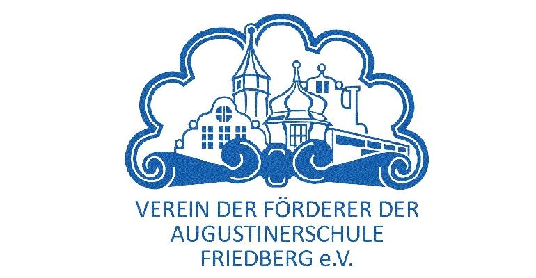 23.09.2019: Mitgliederversammlung 2019